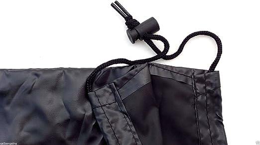 Nike Track \u0026 Field Shoe Spikes Bag