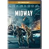 Midway (2019) (Bilingual)