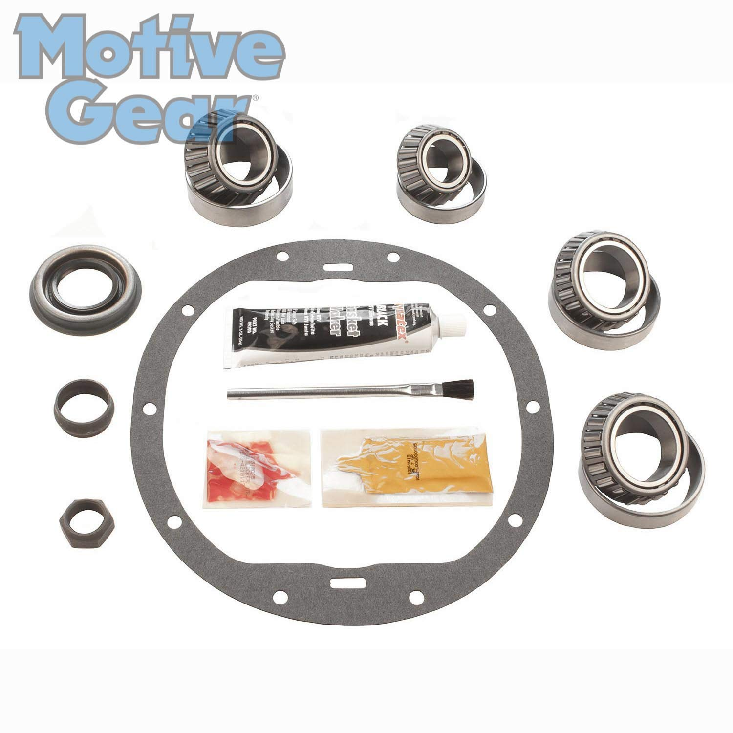 OE Replacement Headlight FORD CROWN VICTORIA 1998-2011 Multiple Manufacturers FO2502200C Partslink FO2502200
