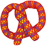 Petstages Pretzel Dental Health Catnip Toy Fetch Catnip Toys