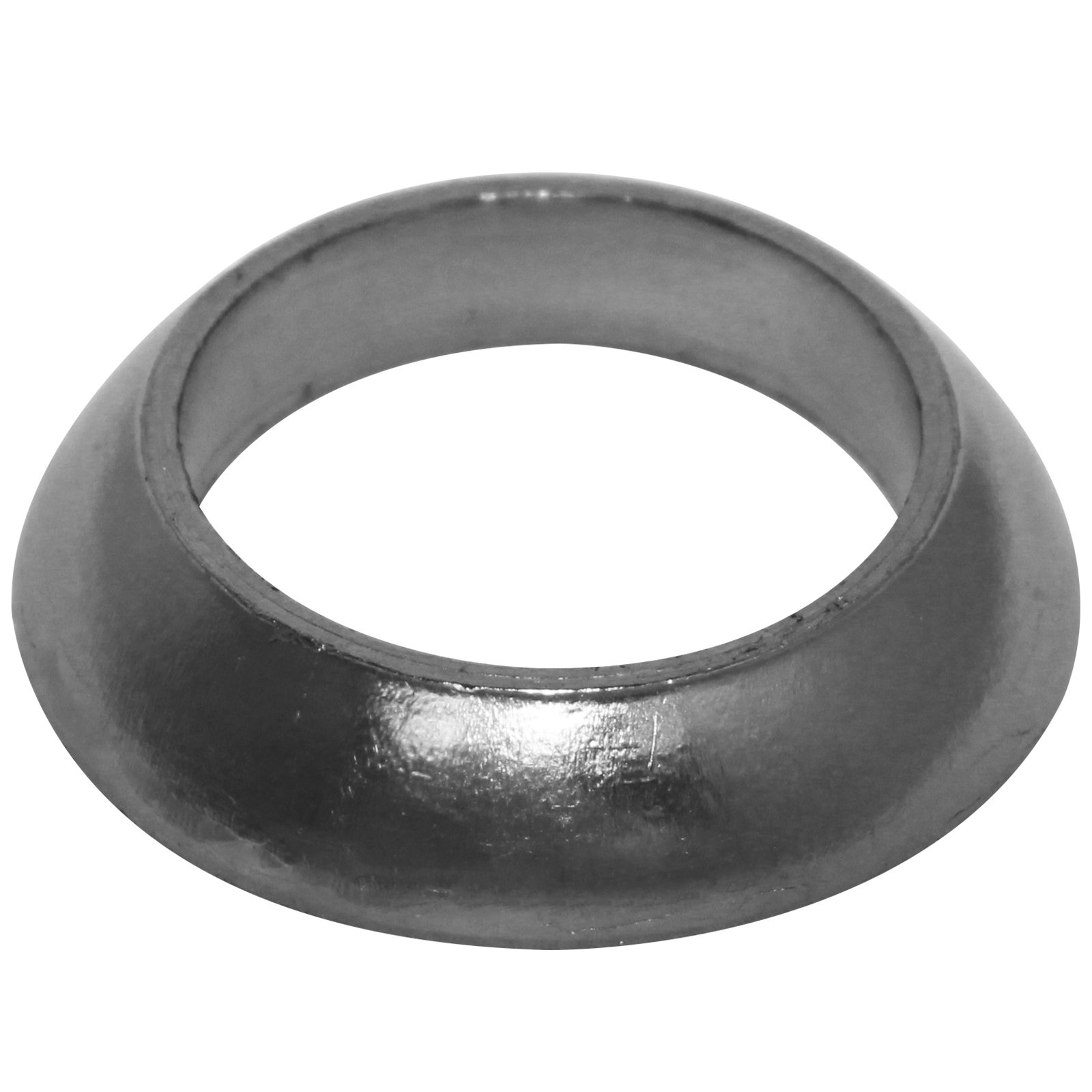 CALTRIC Exhaust Donut Gasket Seal Fits ARCTIC CAT 500 4X4 2004 2005