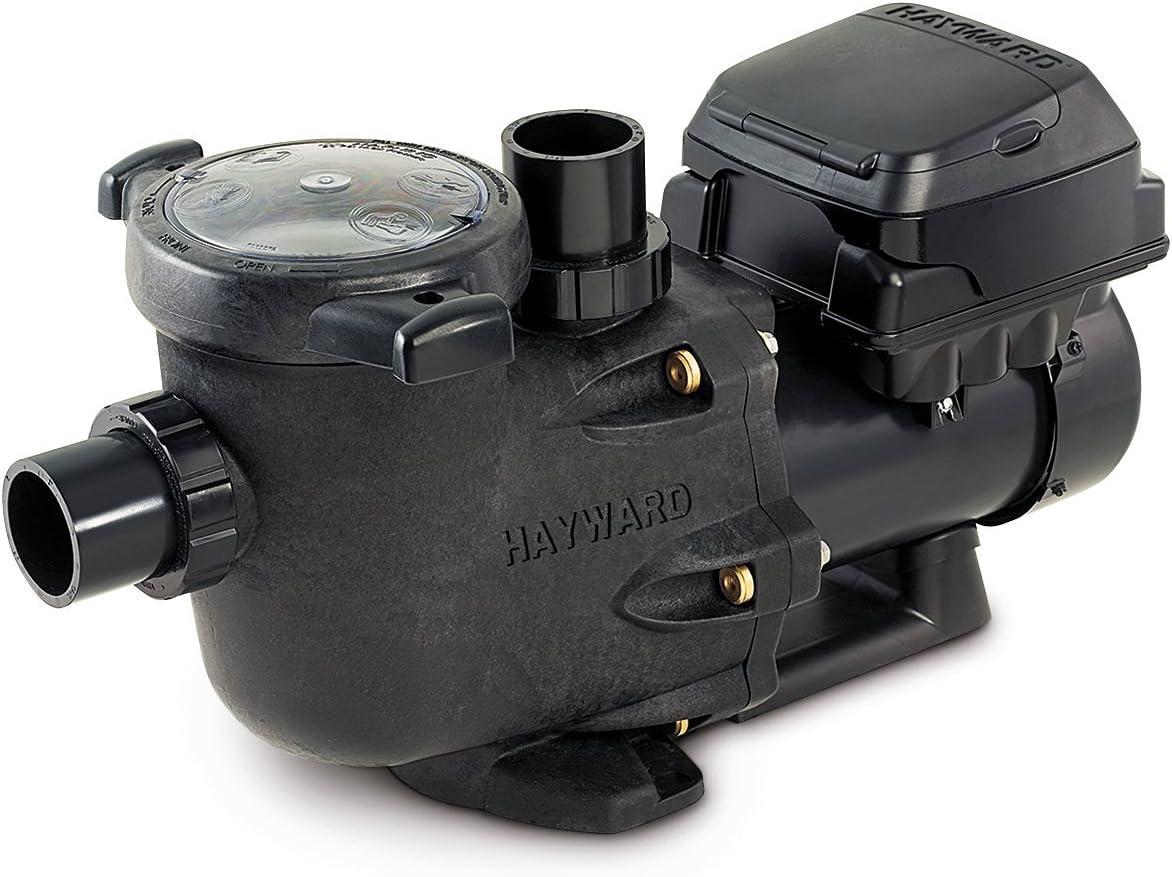 Hayward 1.85-HP TriStar VS Pump