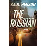 The Russian: American Assassin (Lance Spector Thrillers)