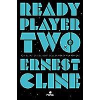 Ready Player Two (Nova)