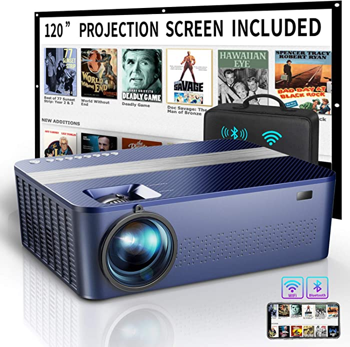 Top 10 Surround Sound Bluray Home Entertainment
