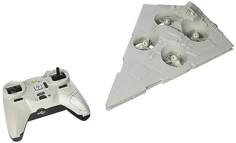 Star Wars Air Hogs Destroyer Drone