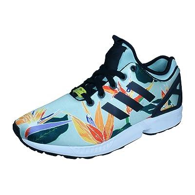 adidas B34468_Originals, Chaussures de Gymnastique Femme