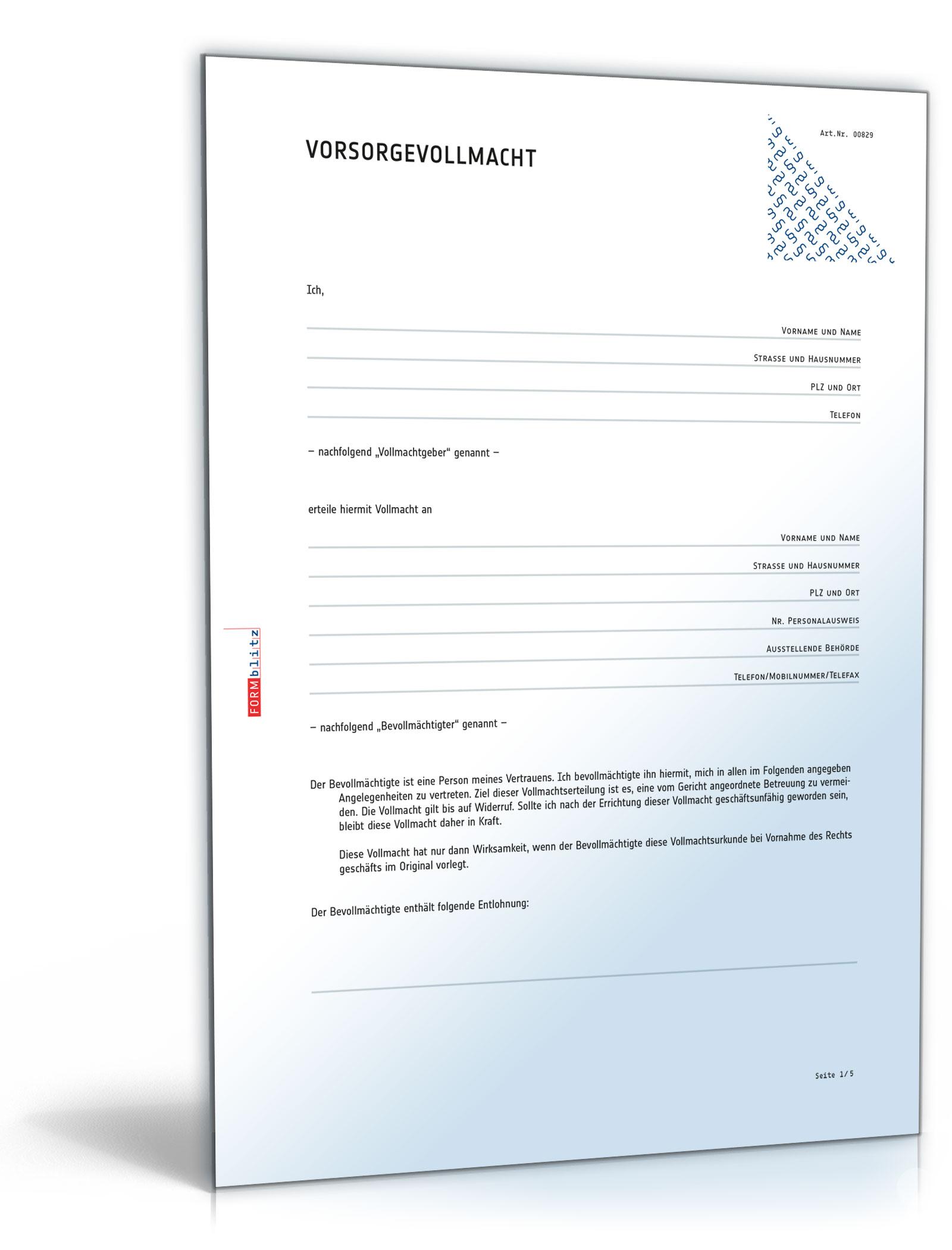 Erfreut Unfallprotokoll Buch Vorlage Ideen - Entry Level Resume ...