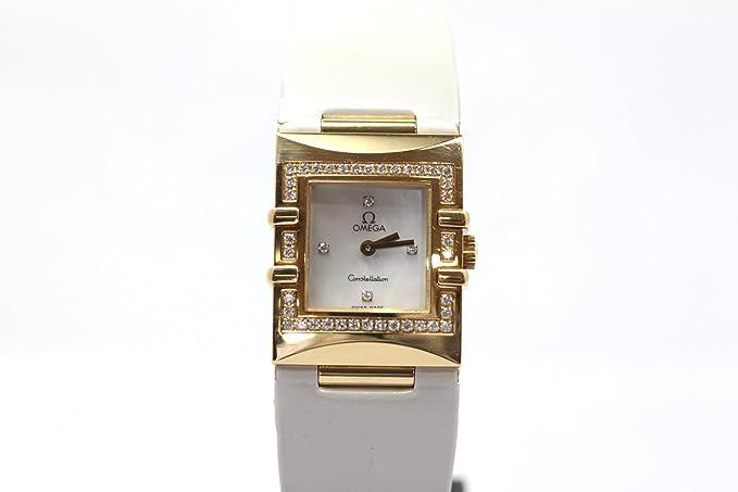 Reloj de pulsera para mujer - Omega 16357861