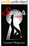 Secrets: l'agenzia
