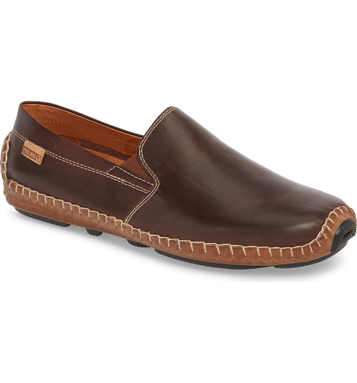 [ピコリーノス] メンズ スニーカー PIKOLINOS Jerez Driving Shoe (Men) [並行輸入品] B07F416J72