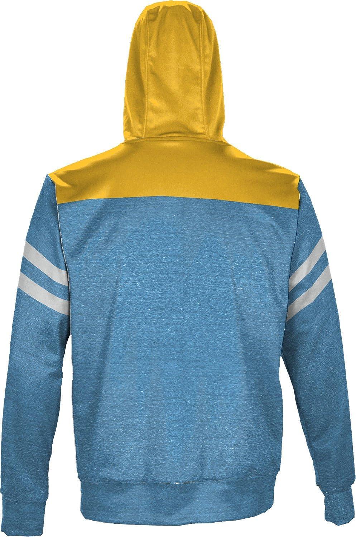 ProSphere Southern University Boys Hoodie Sweatshirt Gameday