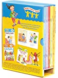 Word Family Tales Box Set: A Series of 25 Books and a Teaching Guide