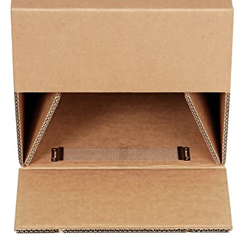Sela SE 087 - Carton Cajón