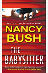 The Babysitter (River Glen Book 1) Kindle Edition