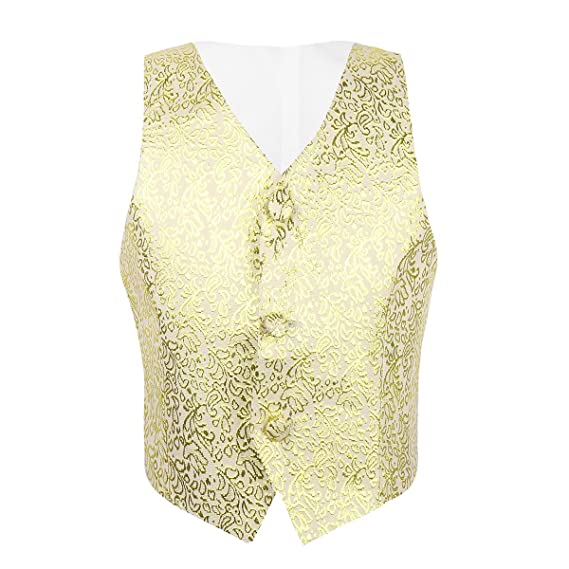 Yoyozi T-Shirt for Men Luminous Summer Fashion Street Short Sleeve T-Shirt
