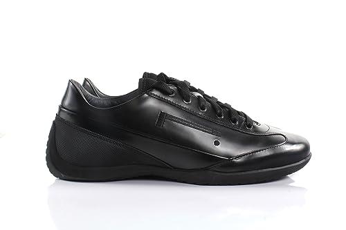 best sneakers eaea4 3903b Pirelli PirelliSUTSNK012N3 Pzero Uomo, Nero (Cruz V2 Fresh ...