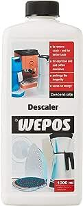 Wepos Descaler, 1L