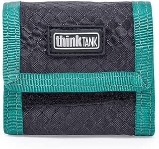 Think Tank Photo 8 AA Battery Organizer Storage Case Holder