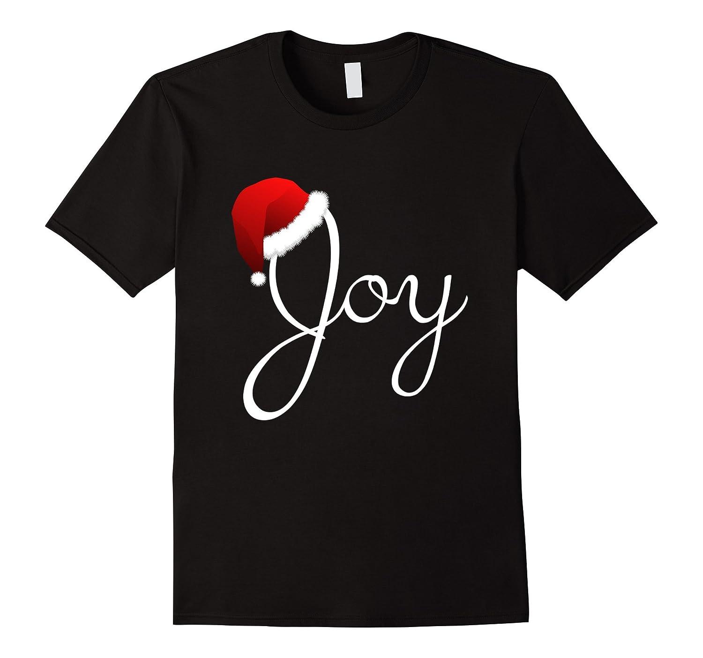 Gioia Natale T-shirt OGnJMu