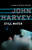 Still Water (The Charlie Resnick Mysteries Book 9)