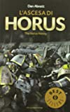 L'ascesa di Horus. The Horus heresy. Warhammer 40.000: 1
