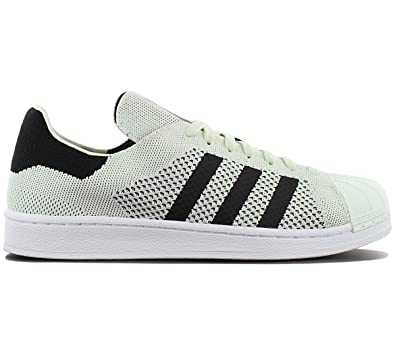 adidas Originals Superstar PK CQ2296