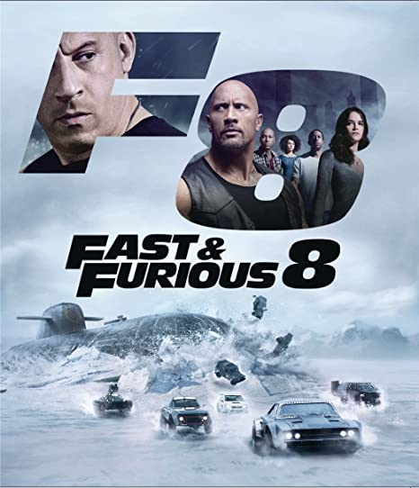 fast and furious 9 full movie in telugu free download
