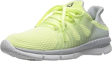 esegesi Mente Onnipotente  Amazon.com | Reebok Women's Zprint Her MTM Running Shoes | Road Running