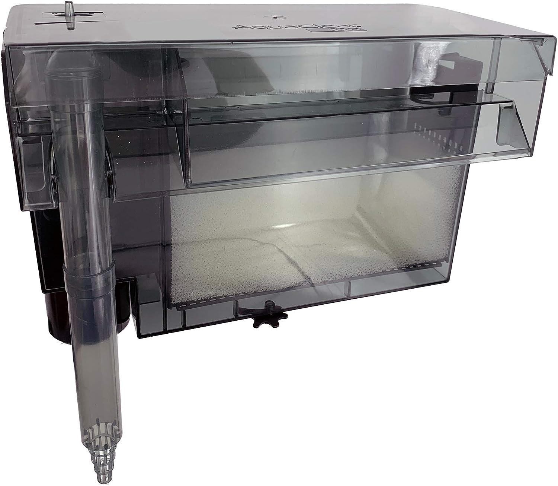 AquaClear Power Filter - 110V