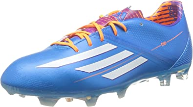 F30 TRX FG Chaussures Football Adidas 42 23 | Achetez sur
