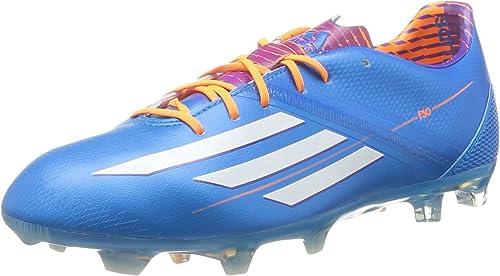 adidas F30, TRX Fg Mens Football Boots