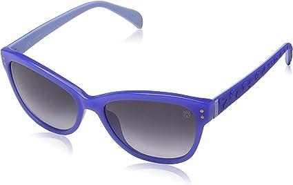 TALLA 55. TOUS gafas de sol para Mujer