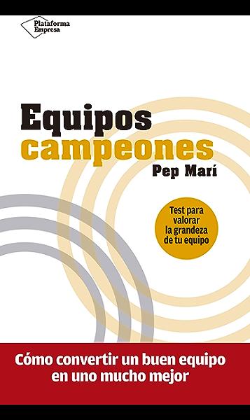Un Capitán: Autobiografía (Córner): Amazon.es: Totti, Francesco ...