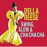 Swing,Slow & Cha Cha Cha