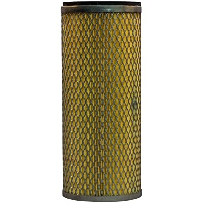 Luber-finer LAF503 Heavy Duty Air Filter: Automotive