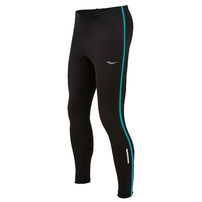 Amazon.com: Saucony Hombre Omni LX Mallas: Clothing