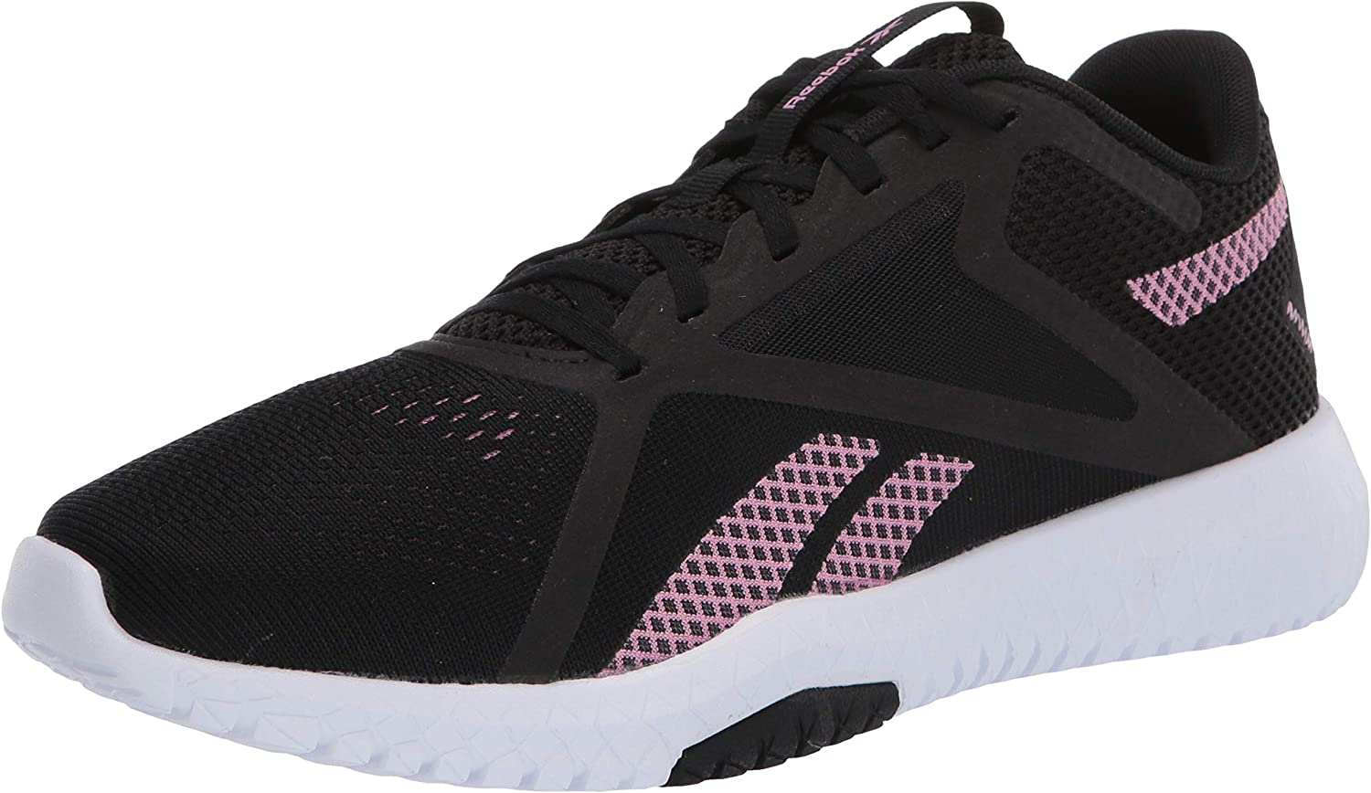 Reebok Women's Flexagon Force 2.0 D Cross Trainer