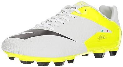 cb30e8ec3200 Diadora Soccer Men s MW-Tech RB RLPU