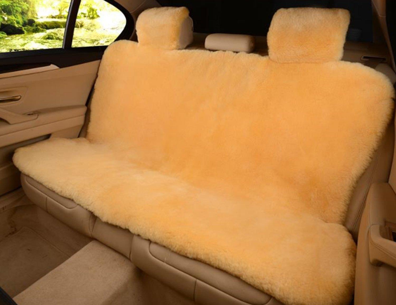 7a79e71ed09e ... DSYLD Cojín de Asiento cómodo cómodo cómodo cómodo del Amortiguador de  la Cubierta de Asiento del ...