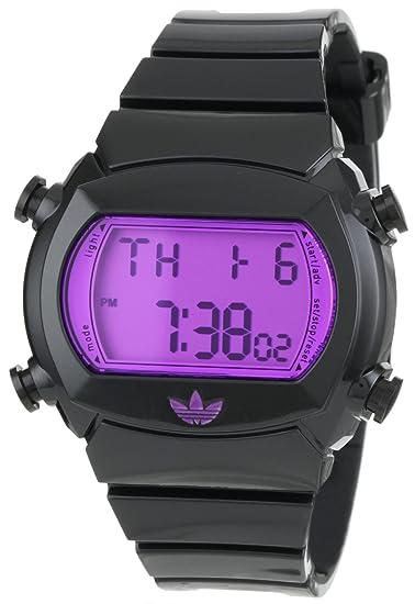 Adidas ADH6092 unisexo Relojes