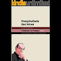 Cumplicidade das letras: Poesia brasileira contemporânea