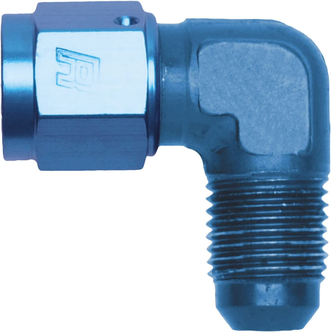 Russell RUS-614708 ADAPTER FITTING