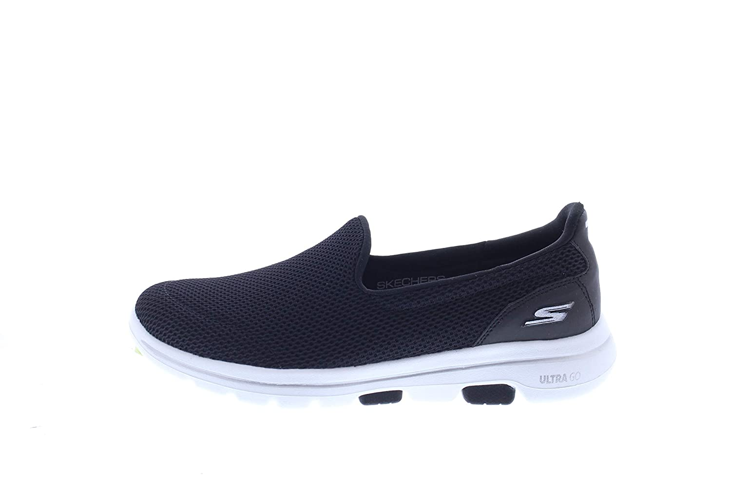 skechers shoes on the go