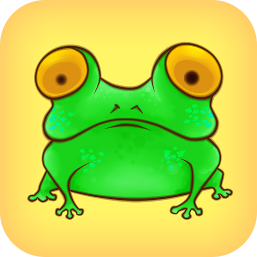 frog-quest-3d-free