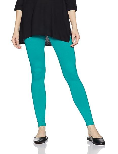 0b37950f1d9037 Srishti Women's Legging: Amazon.in: Clothing & Accessories