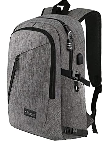 703b43b959cf Laptop Backpacks