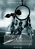 Failure to Queen