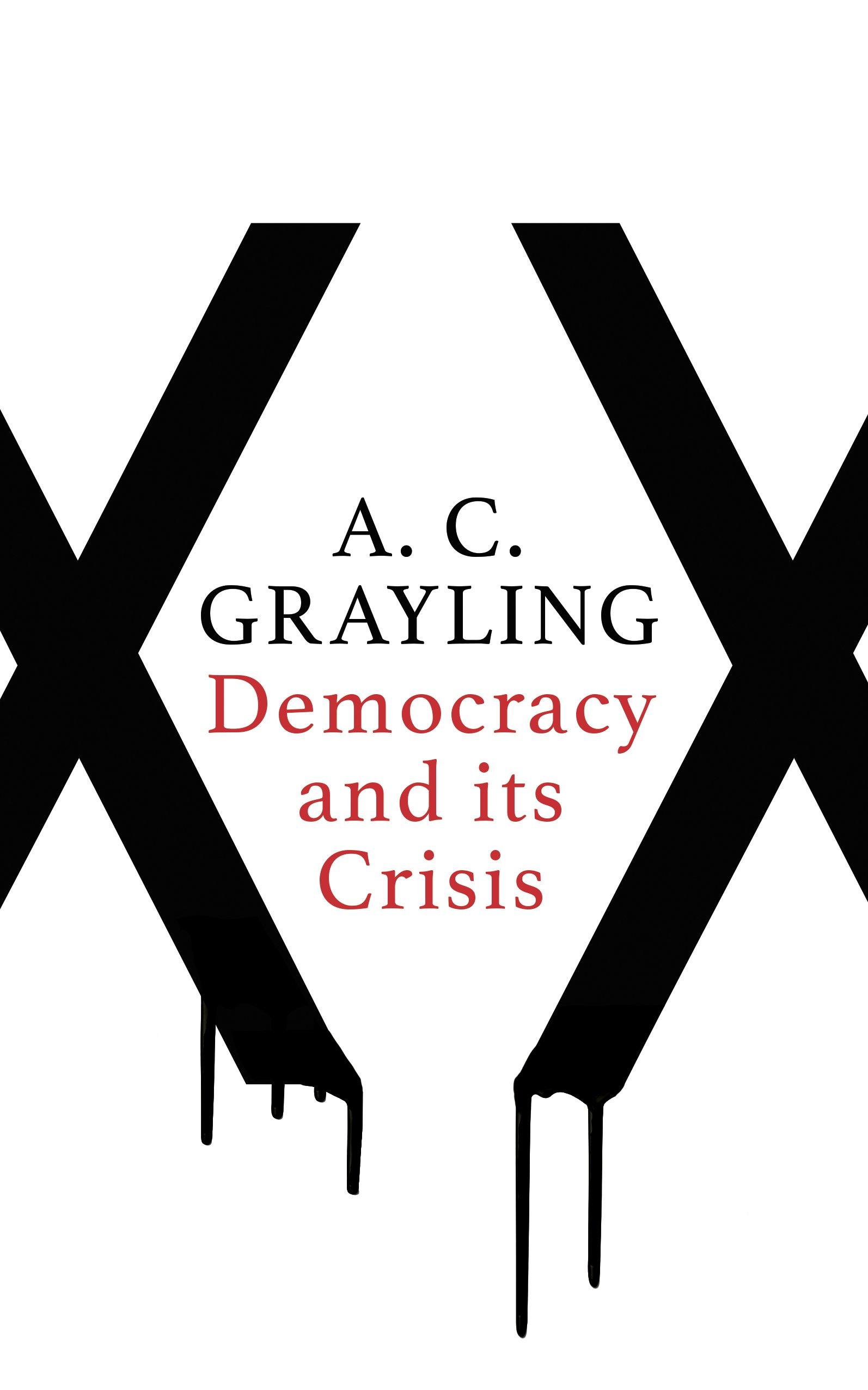 Democracy and Its Crisis pdf epub