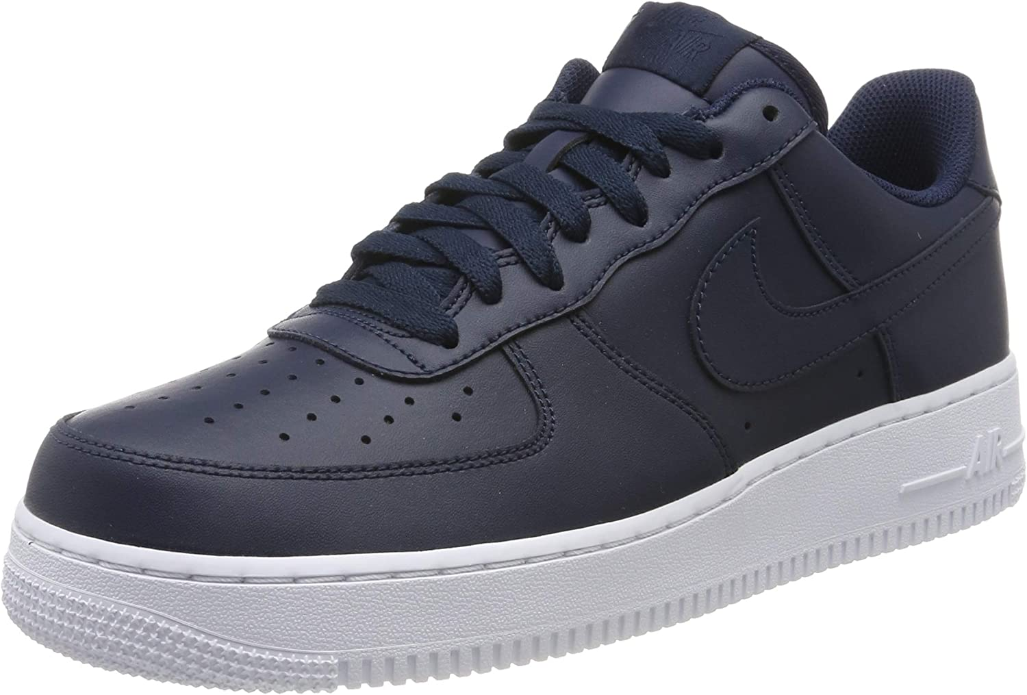 Nike Men's Air Force Sneakers